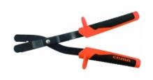 Инструмент для резки и гибки металла в Брянске Для ограждений