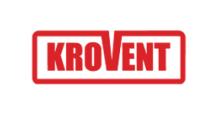 Кровельная вентиляция для крыши в Брянске Кровельная вентиляция Krovent