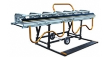 Инструмент для резки и гибки металла в Брянске Оборудование