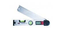 Измерительные приборы и инструмент в Брянске Угломеры электронные