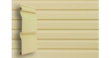 Виниловый сайдинг для наружной отделки дома в Брянске Виниловый сайдинг Grand Line