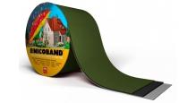 Герметизирующая лента NICOBAND в Брянске NICOBAND Зеленый