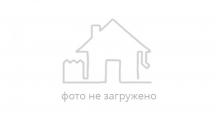 Подсистема для вентилируемого фасада Grand Line в Брянске Заклепки вытяжные