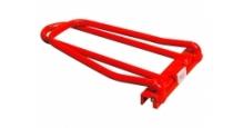 Инструмент для резки и гибки металла в Брянске Рамки, ручные листогибы