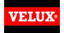 Продажа мансардных окон в Брянске Velux