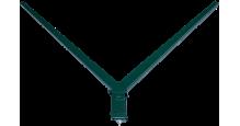 Панельные ограждения Grand Line в Брянске Аксессуары