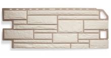 Фасадные панели Альта-Профиль  в Брянске Коллекция
