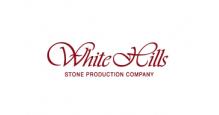 Искусственный камень в Брянске White Hills