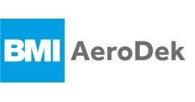 Комплектующие в Брянске Комплектующие AeroDek