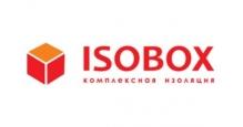 Утеплитель для фасадов в Брянске Утеплители для фасада ISOBOX