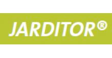 Рулонная сетка для заборов Grand Line в Брянске Рулонная сетка Jarditor