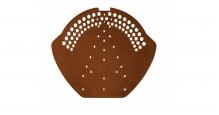 Натуральная керамическая (цементно-песчаная) черепица в Брянске Комплектующие Braas