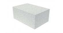 Газобетонные блоки Ytong в Брянске Блоки энергоэффективные D400