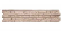 Фасадные панели для отделки Я-Фасад Grand Line в Брянске Демидовский кирпич