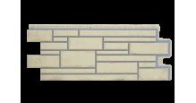 Фасадные панели Grand Line в Брянске Камелот