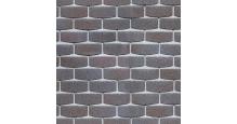 Фасадная плитка HAUBERK в Брянске Камень Кварцит