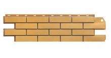 Фасадные панели Флемиш в Брянске Фасадные панели