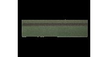 Доборные элементы для мягкой кровли Shinglas (Шинглас) в Брянске Коньки-карнизы Классик, Ультра Самба