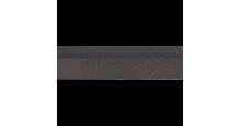 Доборные элементы для мягкой кровли Shinglas (Шинглас) в Брянске Коньки-карнизы Комфорт