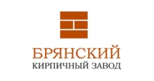 Кирпич облицовочный в Брянске Брянский кирпичный завод