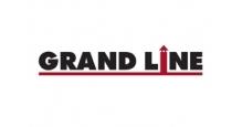 Комплектующие в Брянске Комплектующие КЧ Grand Line