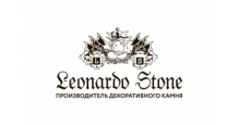 Искусственный камень в Брянске Leonardo Stone