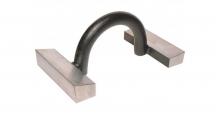 Инструмент для резки и гибки металла в Брянске Оправка