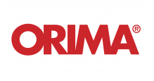 Элементы безопасности кровли в Брянске Элементы безопасности кровли Orima