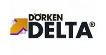 Пленка для парогидроизоляции в Брянске Пленки для парогидроизоляции Delta