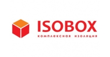 Пленка для парогидроизоляции в Брянске Пленки для парогидроизоляции ISOBOX