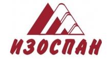 Пленка для парогидроизоляции в Брянске Пленки для парогидроизоляции Изоспан