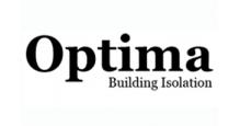 Пленка кровельная для парогидроизоляции в Брянске Пленки для парогидроизоляции Optima