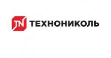 Пленка для парогидроизоляции в Брянске Пленки для парогидроизоляции ТехноНИКОЛЬ
