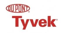 Пленка для парогидроизоляции в Брянске Пленки для парогидроизоляции Tyvek
