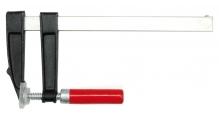 Вспомогательный инструмент для монтажа кровли, сайдинга, забора в Брянске Струбцина