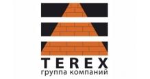 Кирпич облицовочный в Брянске Облицовочный кирпич TEREX