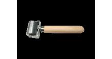 Вспомогательный инструмент для монтажа кровли, сайдинга, забора в Брянске Валик прикаточный
